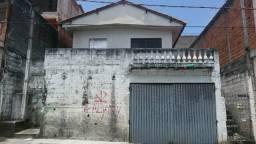 Casa Escritura Arujá