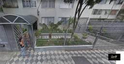 Apartamento à venda com 1 dormitórios em Liberdade, São paulo cod:374