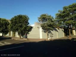 Casa para venda em presidente prudente, jardins, 2 dormitórios, 1 suíte, 2 banheiros