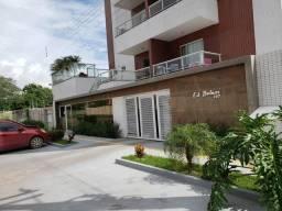 Apartamentos de Alto Padrão em Macapá