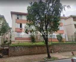 Apartamento à venda com 2 dormitórios em Petrópolis, Porto alegre cod:9420