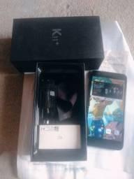 LG K11+ 32 Gb
