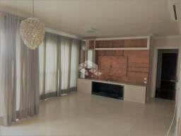 Apartamento à venda com 3 dormitórios em Centro, Canoas cod:9920666
