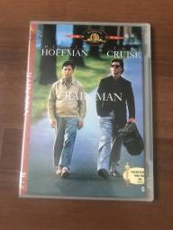 Dvd original Rain Man
