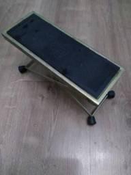 Roland korg fanton motif trocas acordeon nord Yamaha casio Kurzweil Stay trocas casio