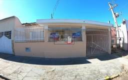 Loja comercial para alugar em Cidade nova, Franca cod:I01330