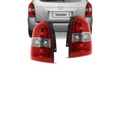 Par Lanterna Hyundai Tucson