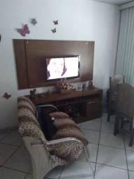 Apartamento em olaria