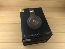 Apple Beats Áudio