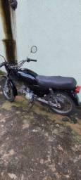 Sundow 100cc