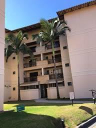 Vendo apartamento Uberaba