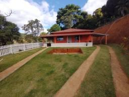 Chácara Paraju 12 mil metros