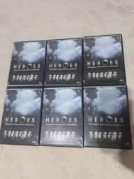 DVDs : FILMES E SÉRIES