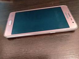 Samsung J2 Prime em perfeito estado