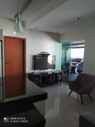 Casa à venda com 2 dormitórios em Setor jaó, Goiânia cod:M22CS0815