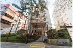 Apartamento para alugar com 3 dormitórios em Rio branco, Porto alegre cod:1199