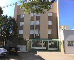8338   Apartamento à venda com 2 quartos em Jd Tabaetê, Maringá