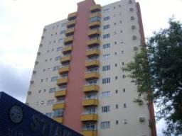 8338 | Apartamento para alugar com 3 quartos em Zona 07, Maringá