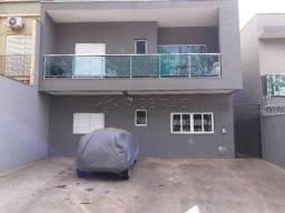Apartamento para alugar com 3 dormitórios em Jardim botanico, Ribeirao preto cod:L2565