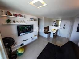 Apartamento à venda com 3 dormitórios em Jardim guadalajara, Vila velha cod:3295V