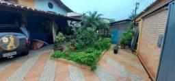 Casa à venda, 300 m² por R$ 490.000,00 - Frimisa - Santa Luzia/MG