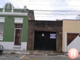 Terreno para alugar em Centro, Jacarei cod:L8431