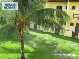 Casa residencial à venda, Ubas, Iguaba Grande - CA0794.