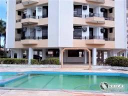 Apartamento com 2 dormitórios para alugar, 1 m² por R$ 300,00/dia - Destacado - Salinópoli