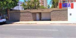 Casa comercial para alugar - Lagoa Seca - Juazeiro do Norte/CE