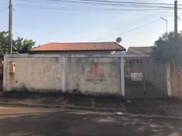 Casa com 2 dormitórios à venda, 88 m² por R$ 276.000,00 - Parque Ecológico - Boituva/SP
