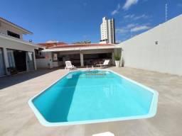 Casa à venda, 400 m² por R$ 2.500.000,00 - Fazenda - Itajaí/SC