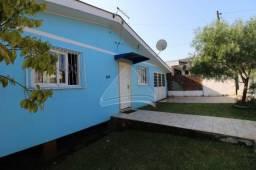 Casa para alugar com 2 dormitórios em Vera cruz, Passo fundo cod:16199