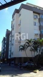 Apartamento à venda com 2 dormitórios em Nonoai, Porto alegre cod:MI268746