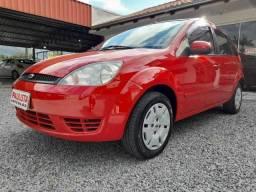 Ford Fiesta 1.0 HATCH PERSONALITE 8V 4 PORTAS