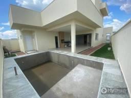 Excelente casa térrea, com 3 dormitórios à venda, 231 m² por R$ 1.250.000