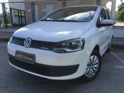 Volkswagen Fox 2014 Bluemotion em estado de zero
