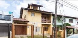 Casa à venda com 3 dormitórios em Nonoai, Porto alegre cod:LU268800