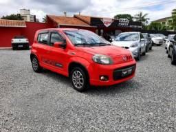 Fiat UNO SPORTING 1.4 12V