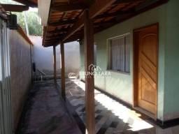 Casa à venda no São Joaquim de Bicas Santa Rita.