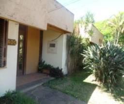 Casa à venda com 3 dormitórios em Nonoai, Porto alegre cod:MI13338