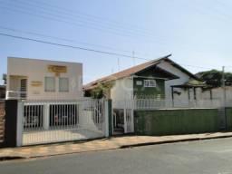 Casas de 3 dormitório(s) no CENTRO em DESCALVADO cod: 8675