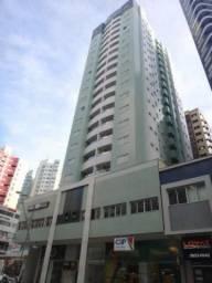 8349 | Apartamento para alugar com 2 quartos em Novo Centro, Maringá