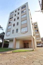 Apartamento à venda com 1 dormitórios em Nonoai, Porto alegre cod:BT2001