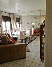 Apartamento à venda com 3 dormitórios em Nonoai, Porto alegre cod:OT6877