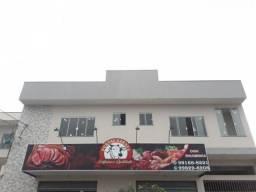 8349 | Apartamento para alugar com 3 quartos em Jd. Dias, Maringá