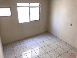 Apartamento - Catete - R$ 1.200,00