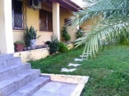 Casa à venda com 4 dormitórios em Nonoai, Porto alegre cod:MI12452