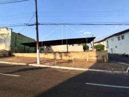 Terreno para alugar em Centro, Marilia cod:L12433