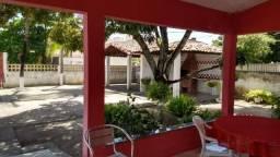 Título do anúncio: Casa com 3 dormitórios à venda, 250 m² por R$ 525.000,00 - Loteamento Portal de Tamandaré