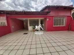 Casa para alugar, 250 m² por R$ 2.600,00/mês - Taguatinga Sul - Taguatinga/DF